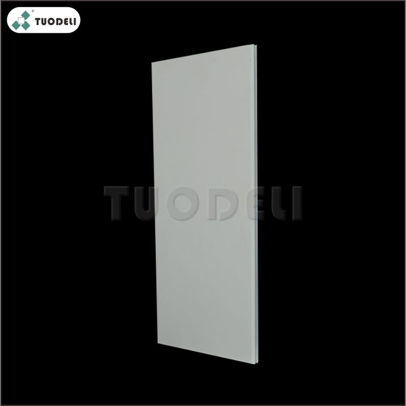 Aluminum 300mm C-shaped Closed Linear Ceiling System Manufacturers, Aluminum 300mm C-shaped Closed Linear Ceiling System Factory, Supply Aluminum 300mm C-shaped Closed Linear Ceiling System