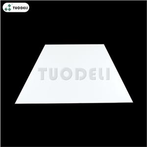 Aluminum Trapezoidal Type Ceiling System