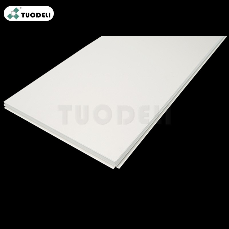 300*600mm Aluminum Lay-in Commercial Ceiling Tile Manufacturers, 300*600mm Aluminum Lay-in Commercial Ceiling Tile Factory, Supply 300*600mm Aluminum Lay-in Commercial Ceiling Tile