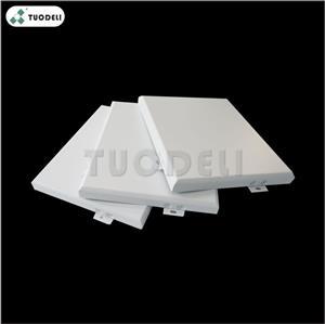 PVC Aluminum Interior Wall Caldding