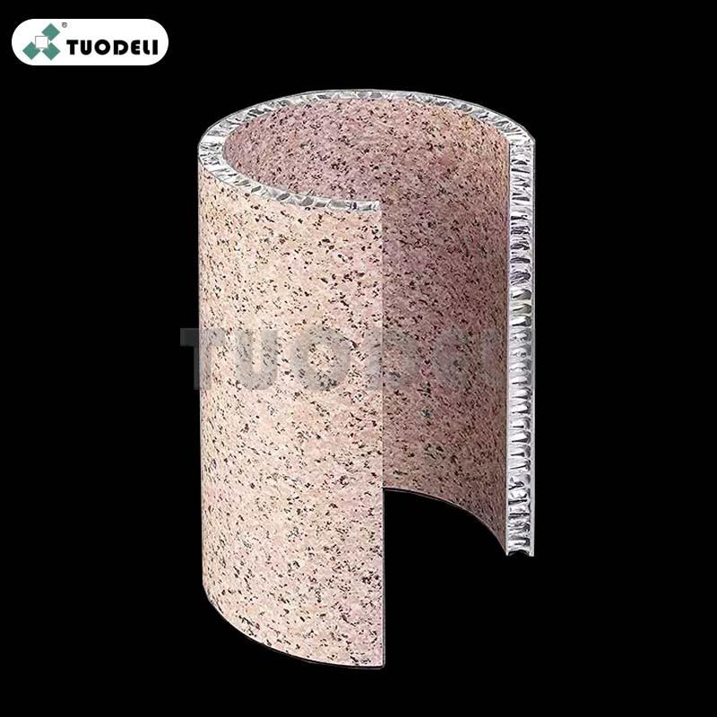 Acquista Rivestimento esterno / interno della colonna in alluminio,Rivestimento esterno / interno della colonna in alluminio prezzi,Rivestimento esterno / interno della colonna in alluminio marche,Rivestimento esterno / interno della colonna in alluminio Produttori,Rivestimento esterno / interno della colonna in alluminio Citazioni,Rivestimento esterno / interno della colonna in alluminio  l'azienda,