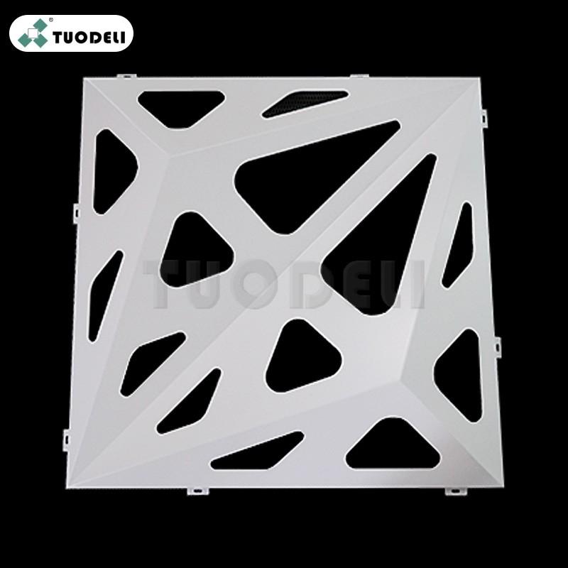 PVDF/PE Aluminum Interior Wall Caldding Manufacturers, PVDF/PE Aluminum Interior Wall Caldding Factory, Supply PVDF/PE Aluminum Interior Wall Caldding