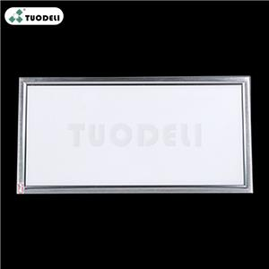 Aluminum 300*450mm LED Panel Light