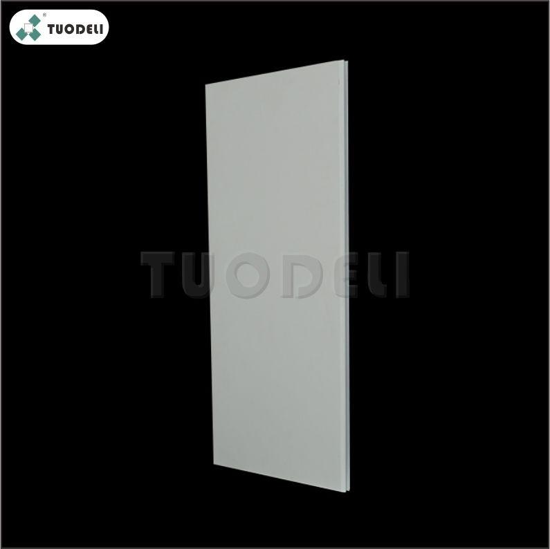 Aluminum 100mm C-shaped Closed Linear Ceiling System Manufacturers, Aluminum 100mm C-shaped Closed Linear Ceiling System Factory, Supply Aluminum 100mm C-shaped Closed Linear Ceiling System