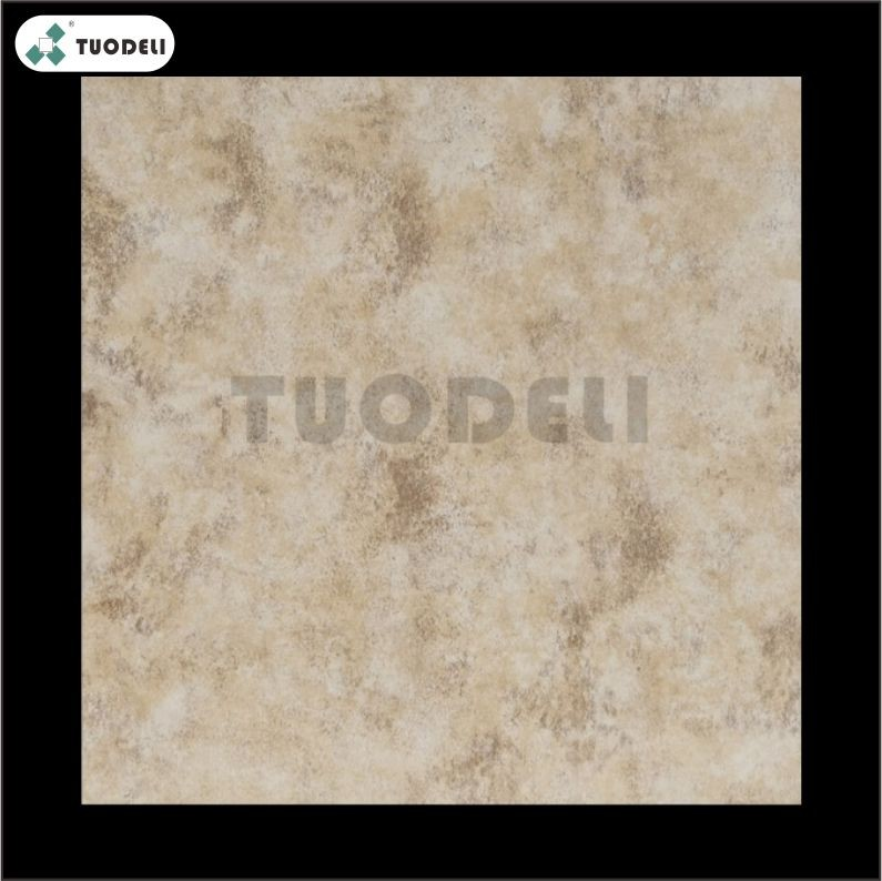 Marble Aluminum Honeycomb Panel Manufacturers, Marble Aluminum Honeycomb Panel Factory, Supply Marble Aluminum Honeycomb Panel