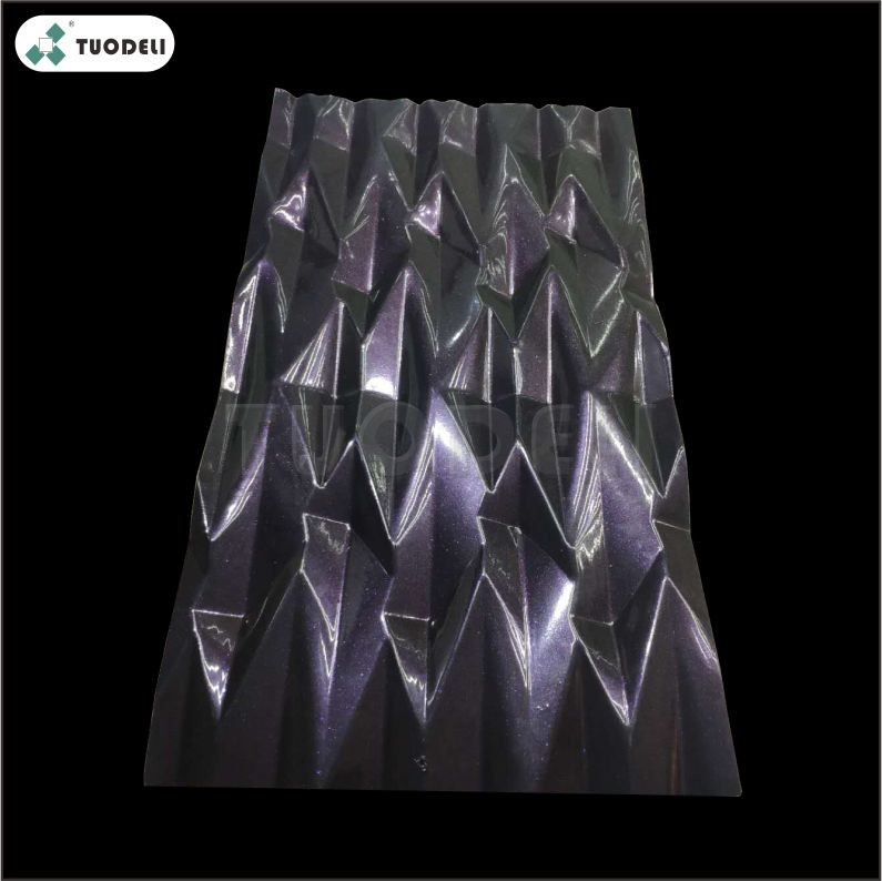Anodized Aluminum Interior Wall Caldding Manufacturers, Anodized Aluminum Interior Wall Caldding Factory, Supply Anodized Aluminum Interior Wall Caldding