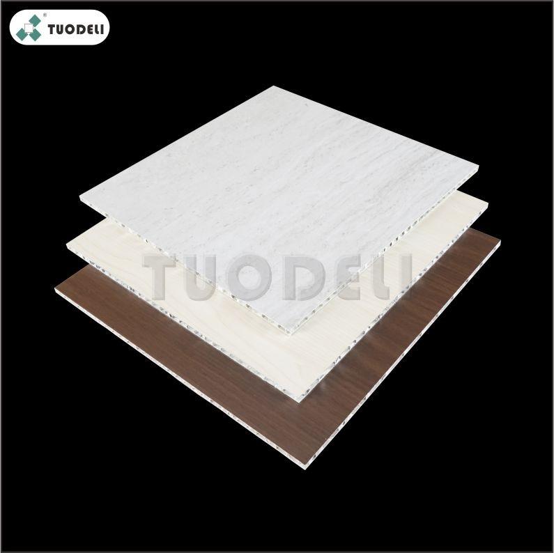 TUODELI all aluminum home design Manufacturers, TUODELI all aluminum home design Factory, Supply TUODELI all aluminum home design
