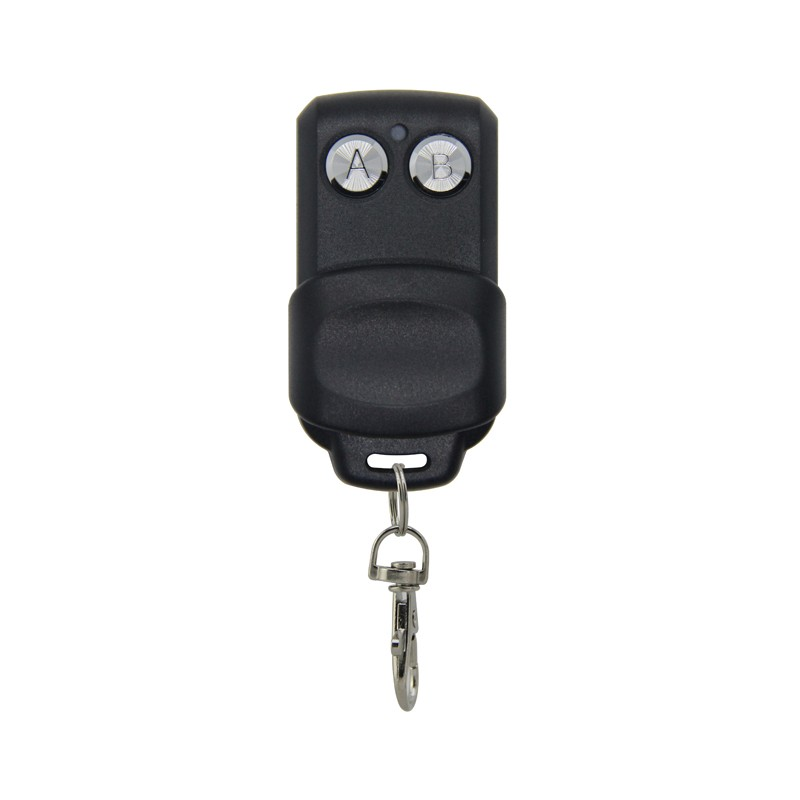 Smart Rf Transmitter Receiver Remote Control Switch Ev1527