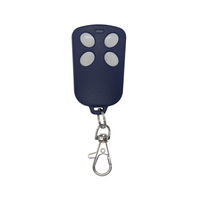 Garage Gate Rolling Code Remote Control Duplicator