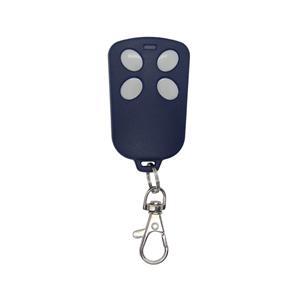 Duplicateur de télécommande pour porte de garage à code roulant