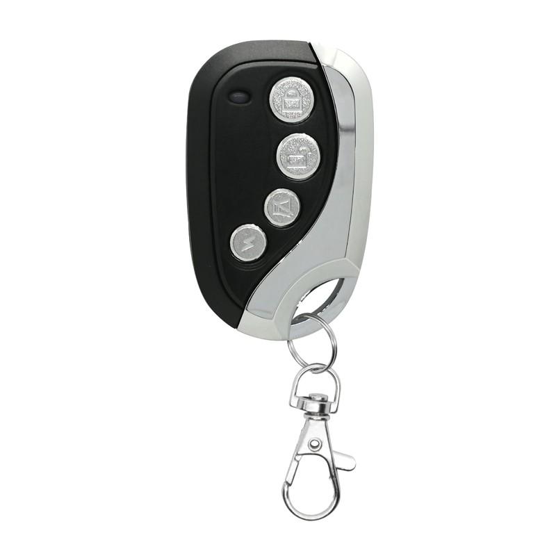 Auto Garage Door Remote duplicatore di controllo
