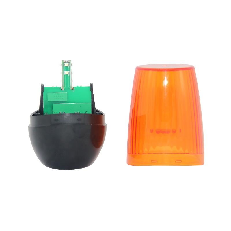 Kaufen 12-265V AC / DC Sicherheits Led Alarm Lampe Blinklicht;12-265V AC / DC Sicherheits Led Alarm Lampe Blinklicht Preis;12-265V AC / DC Sicherheits Led Alarm Lampe Blinklicht Marken;12-265V AC / DC Sicherheits Led Alarm Lampe Blinklicht Hersteller;12-265V AC / DC Sicherheits Led Alarm Lampe Blinklicht Zitat;12-265V AC / DC Sicherheits Led Alarm Lampe Blinklicht Unternehmen