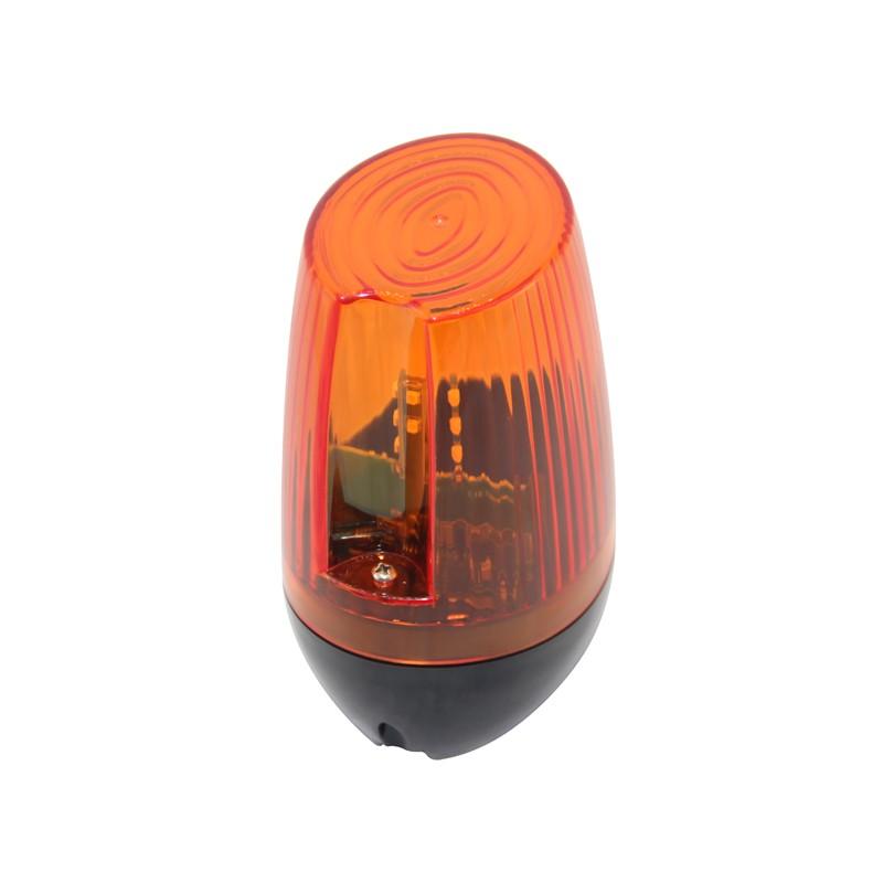 Køb 12-265V AC / DC Sikkerhed LED Alarm Lampe blinkende lys. 12-265V AC / DC Sikkerhed LED Alarm Lampe blinkende lys priser. 12-265V AC / DC Sikkerhed LED Alarm Lampe blinkende lys mærker. 12-265V AC / DC Sikkerhed LED Alarm Lampe blinkende lys Producent. 12-265V AC / DC Sikkerhed LED Alarm Lampe blinkende lys Citater.  12-265V AC / DC Sikkerhed LED Alarm Lampe blinkende lys Company.