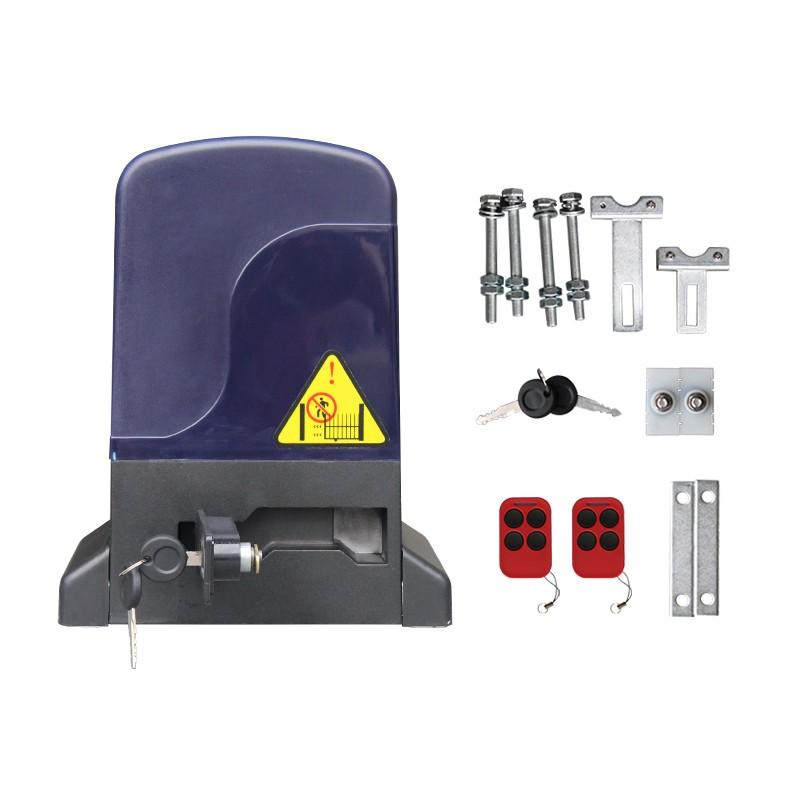 Gear Motor Sliding Gate Opener Operator Manufacturers, Gear Motor Sliding Gate Opener Operator Factory, Supply Gear Motor Sliding Gate Opener Operator