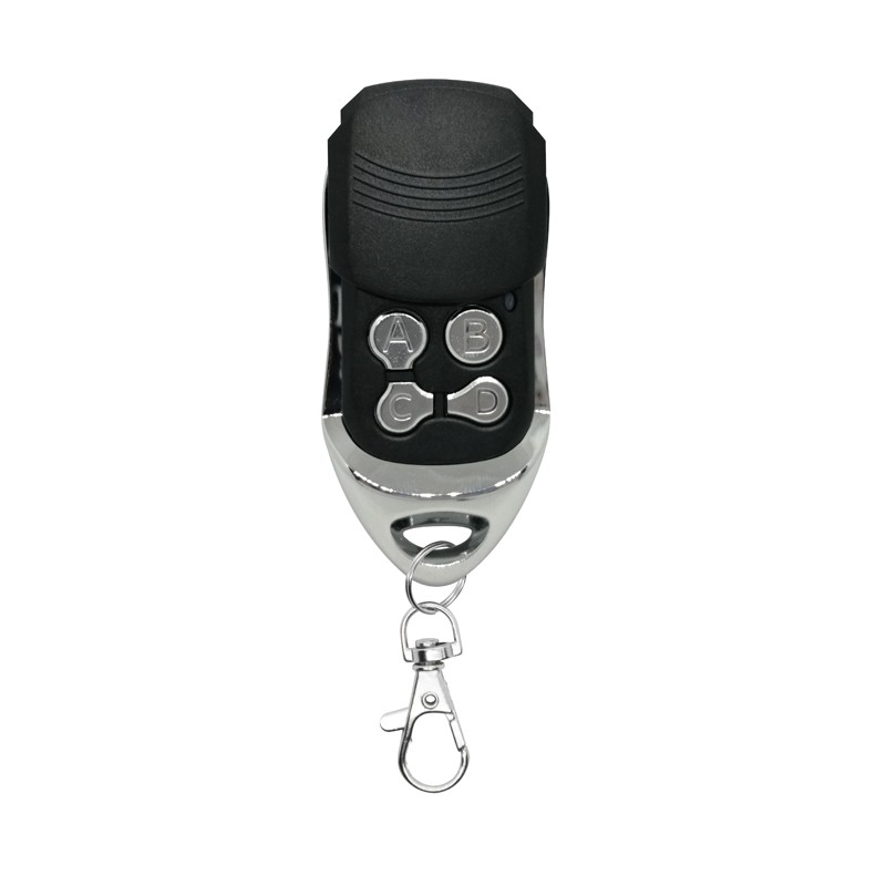 Compatible merlin PTX5 remote transmitter 433.92mhz