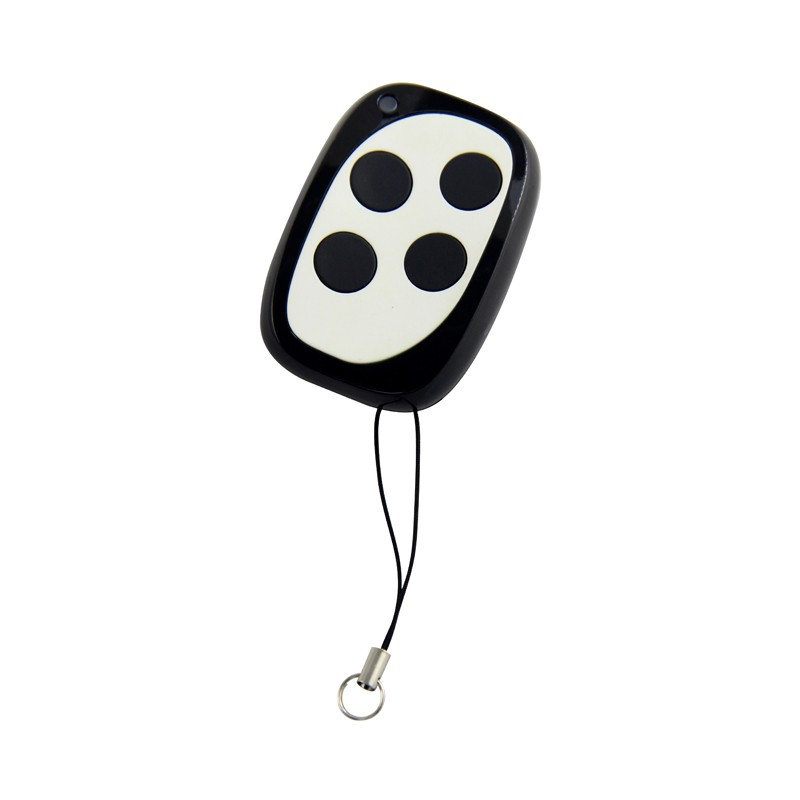 brand compatible remote control replacement