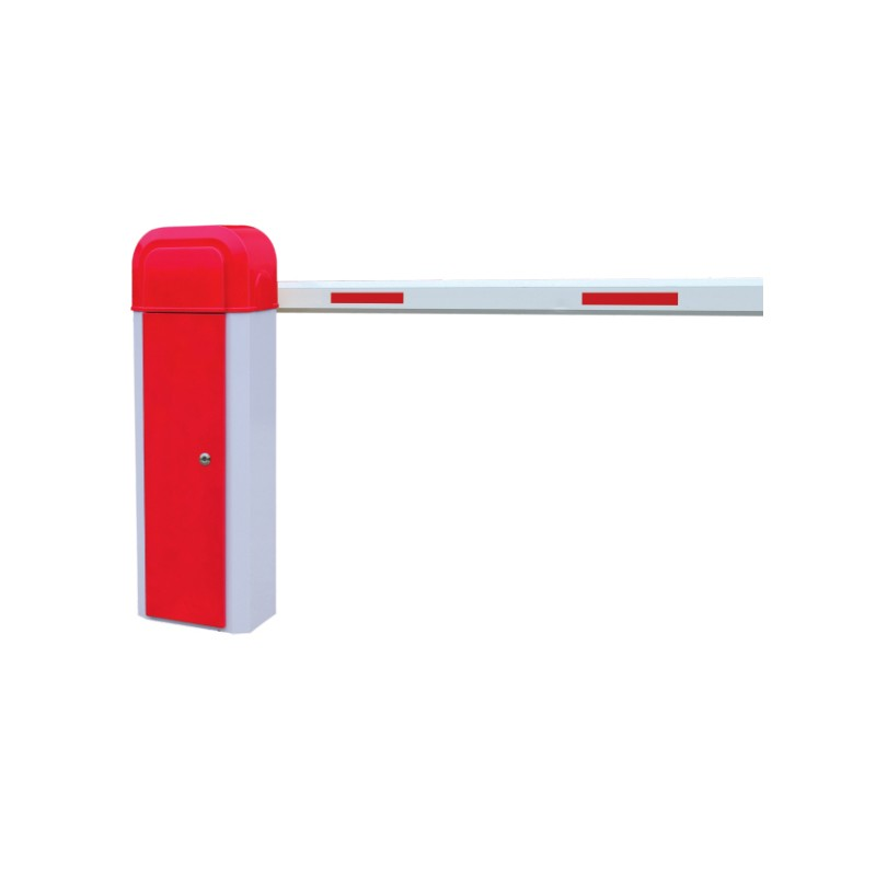 Køb 220VAC Automatisk Heavy Duty Straignt Boom Barrier Gate. 220VAC Automatisk Heavy Duty Straignt Boom Barrier Gate priser. 220VAC Automatisk Heavy Duty Straignt Boom Barrier Gate mærker. 220VAC Automatisk Heavy Duty Straignt Boom Barrier Gate Producent. 220VAC Automatisk Heavy Duty Straignt Boom Barrier Gate Citater.  220VAC Automatisk Heavy Duty Straignt Boom Barrier Gate Company.