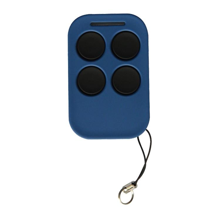 Multi Frequency 286-868mhz Garage Door Opener Duplicator