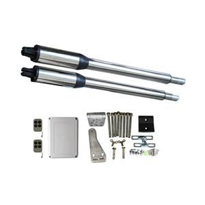 Automatic Single Swing Door Opener Operator Kit