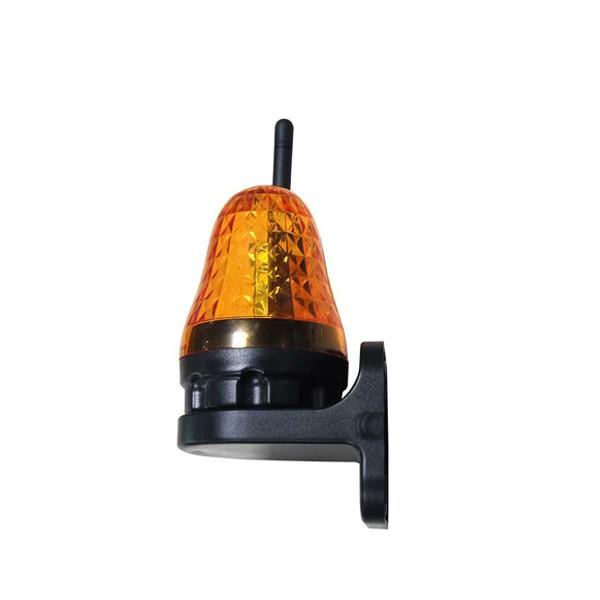 Kaufen 12-265V AC / DC Sicherheit führte grelle Lampe Blinklicht;12-265V AC / DC Sicherheit führte grelle Lampe Blinklicht Preis;12-265V AC / DC Sicherheit führte grelle Lampe Blinklicht Marken;12-265V AC / DC Sicherheit führte grelle Lampe Blinklicht Hersteller;12-265V AC / DC Sicherheit führte grelle Lampe Blinklicht Zitat;12-265V AC / DC Sicherheit führte grelle Lampe Blinklicht Unternehmen