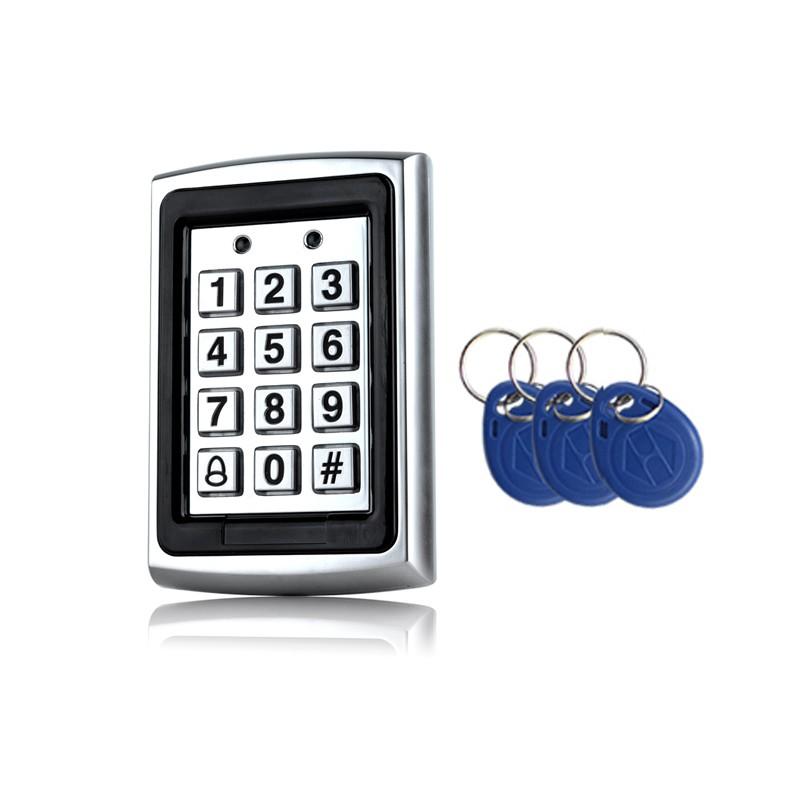 Acquista Tastiera controllo accessi cablata con apri-cancello 12-24V,Tastiera controllo accessi cablata con apri-cancello 12-24V prezzi,Tastiera controllo accessi cablata con apri-cancello 12-24V marche,Tastiera controllo accessi cablata con apri-cancello 12-24V Produttori,Tastiera controllo accessi cablata con apri-cancello 12-24V Citazioni,Tastiera controllo accessi cablata con apri-cancello 12-24V  l'azienda,