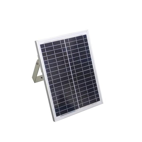 Kaufen Sonnenkollektor;Sonnenkollektor Preis;Sonnenkollektor Marken;Sonnenkollektor Hersteller;Sonnenkollektor Zitat;Sonnenkollektor Unternehmen