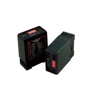 Detector Automático de Loop de Segurança de Alarme