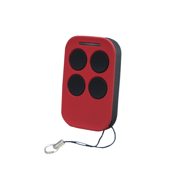 HCS 301 rolling code gate opener remote control