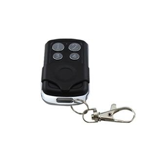 433.92mhz Customzied gate opener rolling code remote control