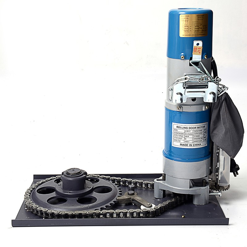 Køb Enkelt fase AC220V 300 kg Rolling spjældsiden motor. Enkelt fase AC220V 300 kg Rolling spjældsiden motor priser. Enkelt fase AC220V 300 kg Rolling spjældsiden motor mærker. Enkelt fase AC220V 300 kg Rolling spjældsiden motor Producent. Enkelt fase AC220V 300 kg Rolling spjældsiden motor Citater.  Enkelt fase AC220V 300 kg Rolling spjældsiden motor Company.
