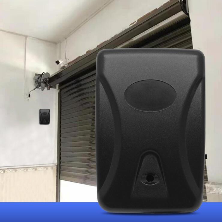 Kaufen 230VAC Garagentüröffner Receiver-Controller für Rolltor;230VAC Garagentüröffner Receiver-Controller für Rolltor Preis;230VAC Garagentüröffner Receiver-Controller für Rolltor Marken;230VAC Garagentüröffner Receiver-Controller für Rolltor Hersteller;230VAC Garagentüröffner Receiver-Controller für Rolltor Zitat;230VAC Garagentüröffner Receiver-Controller für Rolltor Unternehmen