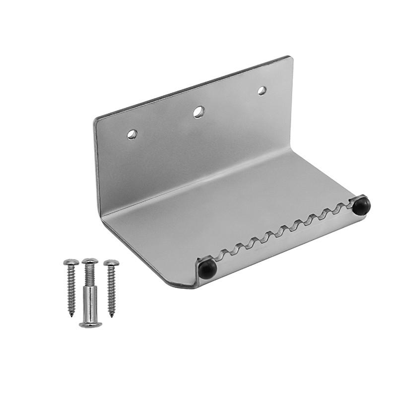 Door Operator Hardware Foot Opener Manufacturers, Door Operator Hardware Foot Opener Factory, Supply Door Operator Hardware Foot Opener