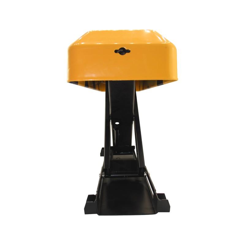 Kaufen Smart APP Control Parkschloss;Smart APP Control Parkschloss Preis;Smart APP Control Parkschloss Marken;Smart APP Control Parkschloss Hersteller;Smart APP Control Parkschloss Zitat;Smart APP Control Parkschloss Unternehmen