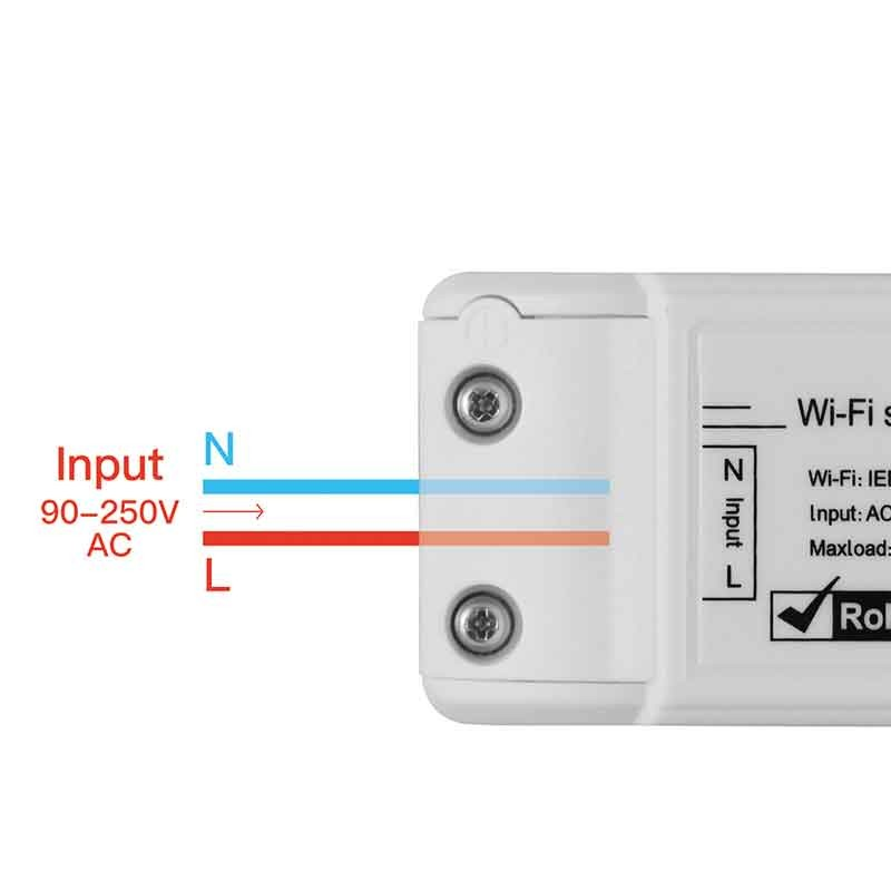Comprar Automation WIFI Smart Home DIY Switch Socket,Automation WIFI Smart Home DIY Switch Socket Preço,Automation WIFI Smart Home DIY Switch Socket   Marcas,Automation WIFI Smart Home DIY Switch Socket Fabricante,Automation WIFI Smart Home DIY Switch Socket Mercado,Automation WIFI Smart Home DIY Switch Socket Companhia,