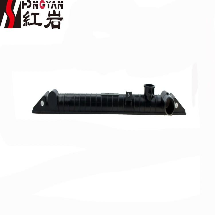 Kia Radiator Tank Manufacturers, Kia Radiator Tank Factory, Supply Kia Radiator Tank