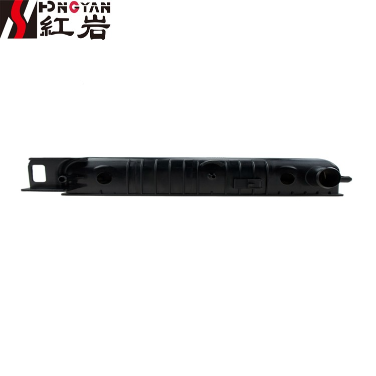 Plastic Tank Radiatror For FORD Mondeo Manufacturers, Plastic Tank Radiatror For FORD Mondeo Factory, Supply Plastic Tank Radiatror For FORD Mondeo