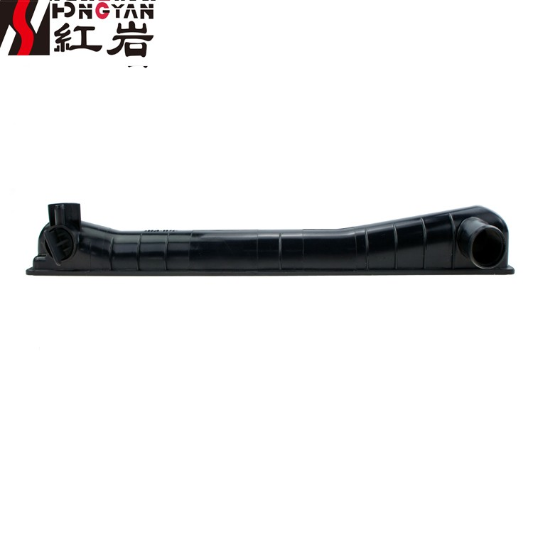 Jeep Grand Cherokee Radiator Tank DPI 2336 Manufacturers, Jeep Grand Cherokee Radiator Tank DPI 2336 Factory, Supply Jeep Grand Cherokee Radiator Tank DPI 2336