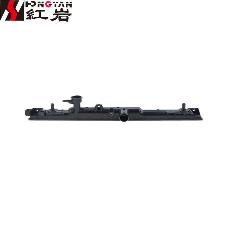 Hyundai Matrix Radiator Tank Manufacturers, Hyundai Matrix Radiator Tank Factory, Supply Hyundai Matrix Radiator Tank