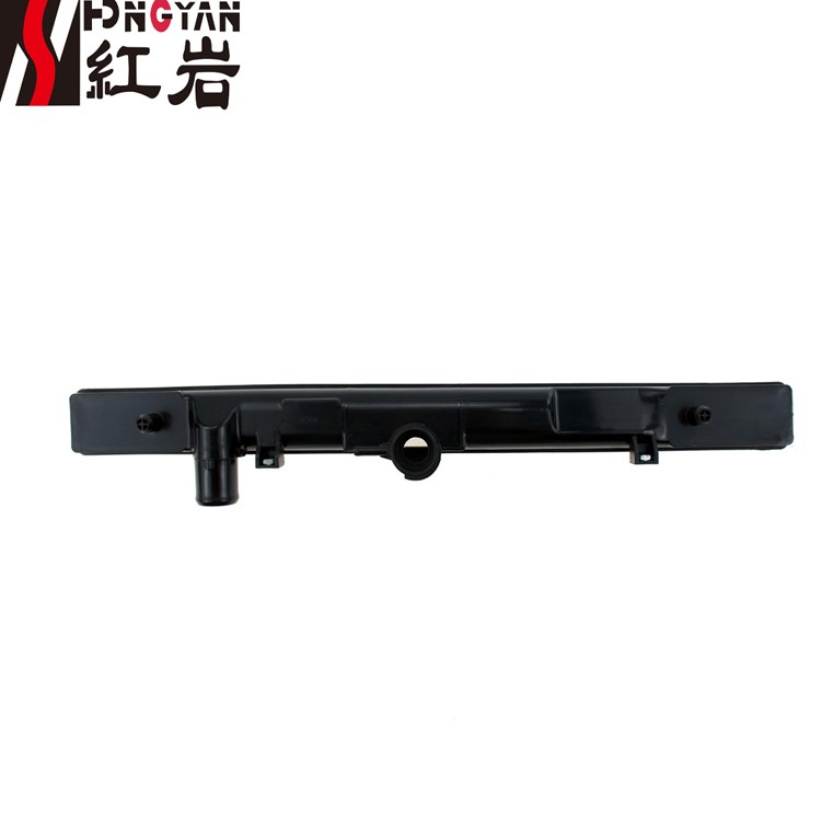 Mitsubishi PICK UP Radiator Tank Manufacturers, Mitsubishi PICK UP Radiator Tank Factory, Supply Mitsubishi PICK UP Radiator Tank