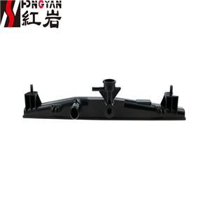 Pa66-gf30 Radiator Plastic Tank