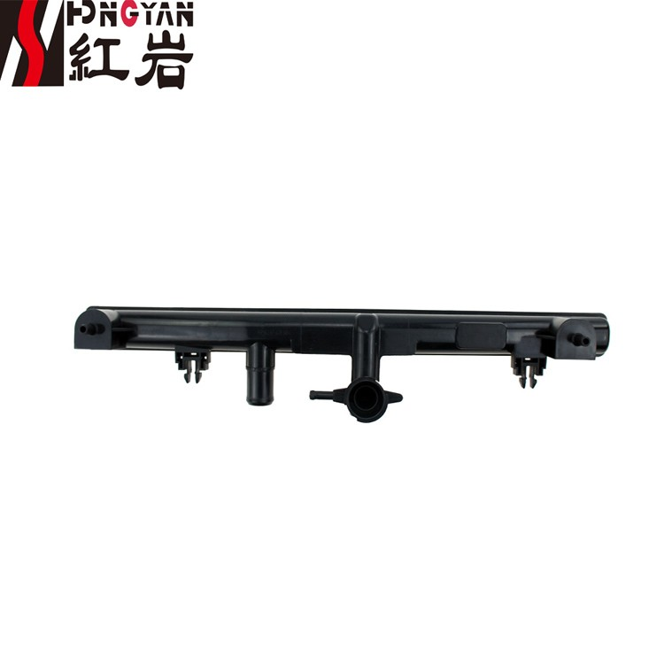 Pa66-gf30 Radiator Plastic Tank Manufacturers, Pa66-gf30 Radiator Plastic Tank Factory, Supply Pa66-gf30 Radiator Plastic Tank