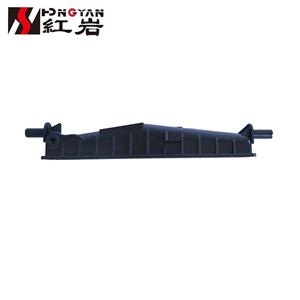 Radiator Plastic Tanks For FIESTA 95-1.3L