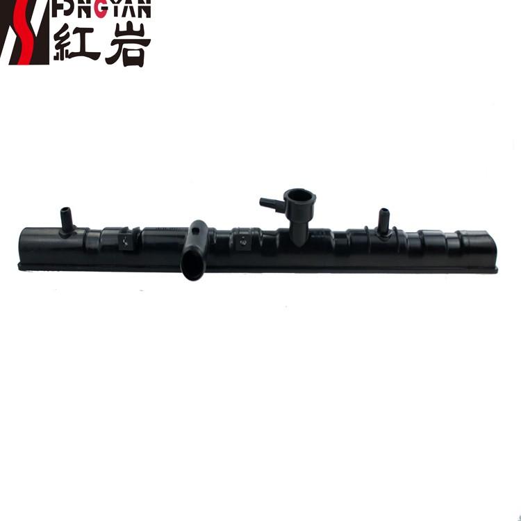 Hongyan Plastic Tank For Korea Car