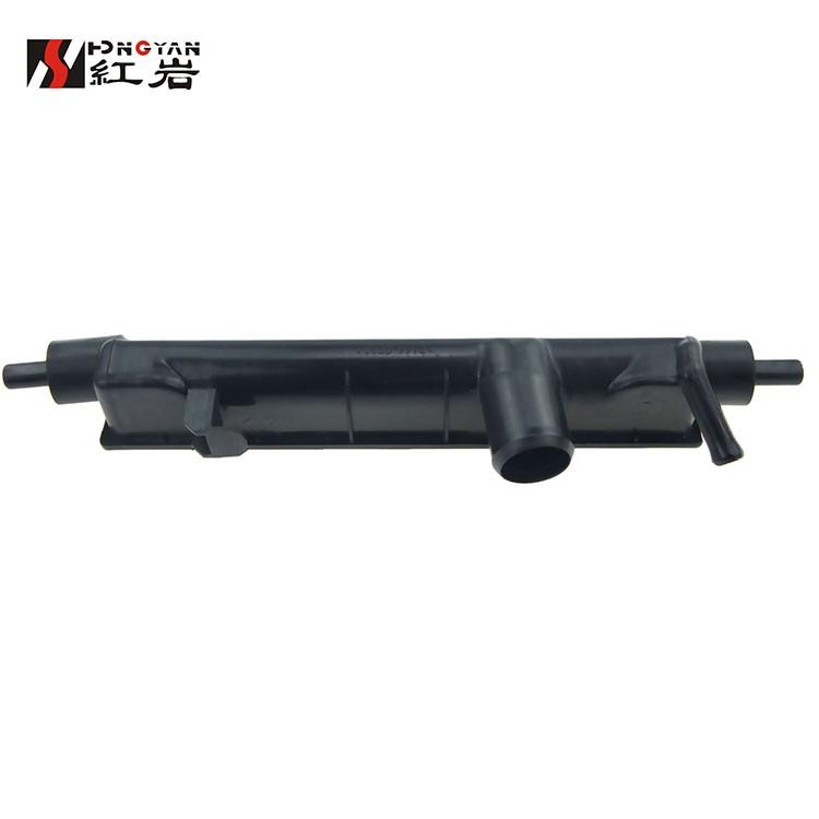 Auto Radiator Plastic Tank GM SaLL