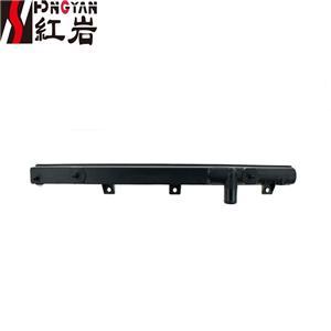 Radaitor Plastic Tank TS16949