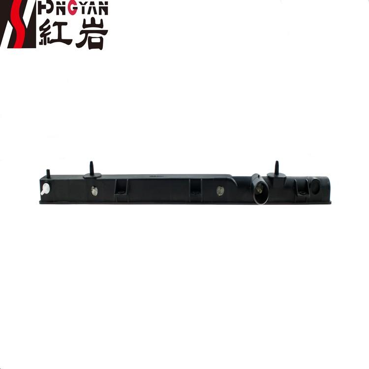 Radaitor Plastic Tank TS16949 Manufacturers, Radaitor Plastic Tank TS16949 Factory, Supply Radaitor Plastic Tank TS16949