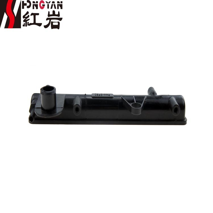 Radiator Repair Tools Manufacturers, Radiator Repair Tools Factory, Supply Radiator Repair Tools