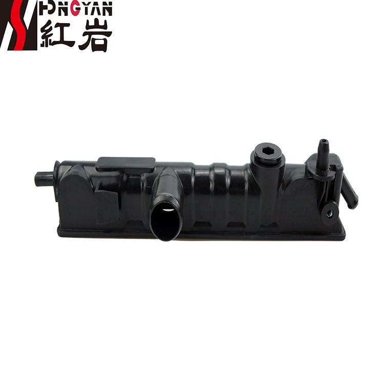 Auto Parts Accessories Tank For Vectra Manufacturers, Auto Parts Accessories Tank For Vectra Factory, Supply Auto Parts Accessories Tank For Vectra
