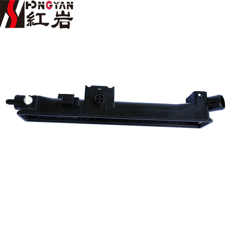 Auto Parts Plastic Radiator Tank Manufacturers, Auto Parts Plastic Radiator Tank Factory, Supply Auto Parts Plastic Radiator Tank