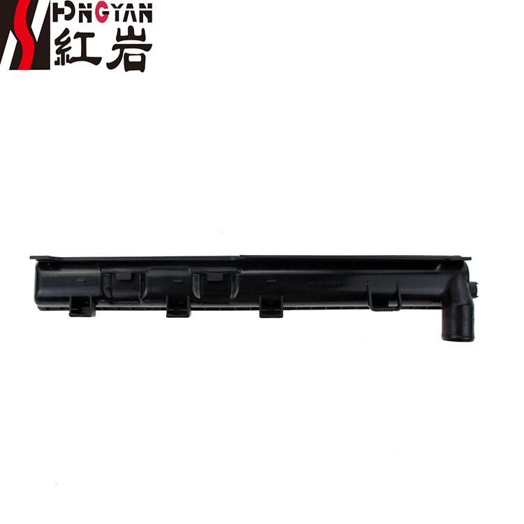 Radiator Plastic Tank Parts For E400